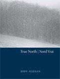 True North by Jody Aliesan