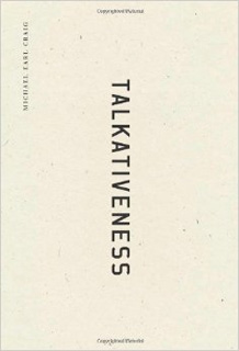 Talkativeness