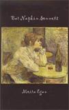 Bar Napkin Poems by Moira Egan