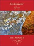 Unthinkable by Irene McKinney