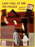 Last Call at the Tin Palace by Paul Pines
