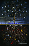 Parable of Hide and Seek by Chad Sweeney