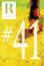 Rattle #41