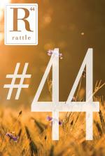 Rattle #44