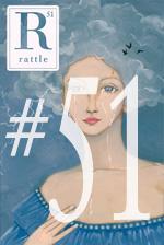 Rattle #51