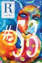 Rattle #53