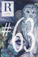 Rattle #63