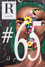Rattle #65