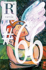 Rattle #66