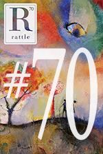 Rattle #70