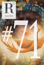 Rattle #71