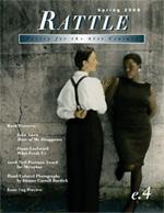 Rattle e.4