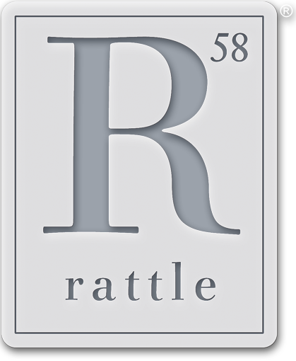 Rattle Logo