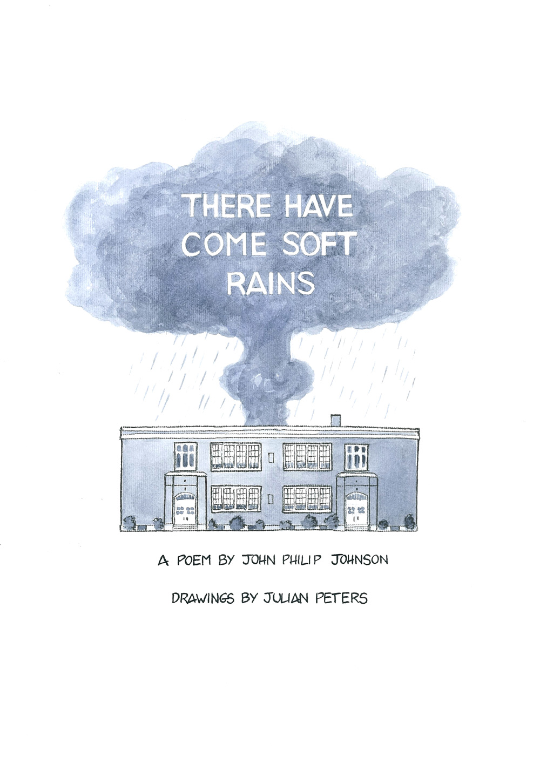 Soft Rains #1