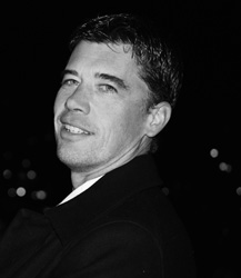 Craig van Rooyen