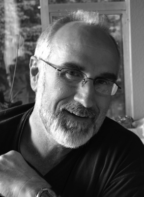 Jan Heller Levi