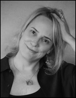 Michelle Bitting cr: Alexis Rhone Fancher
