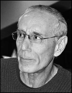 Larry Colker