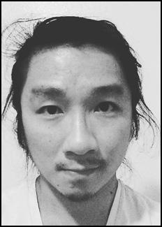 Kien Lam