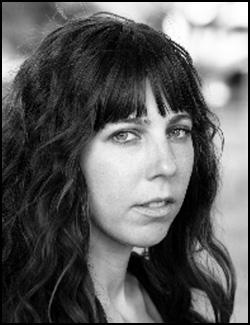 Leah Tieger